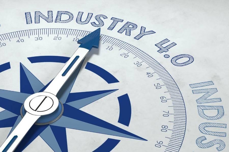 ,工业互联网,制造业,数字化,智能化,工信部