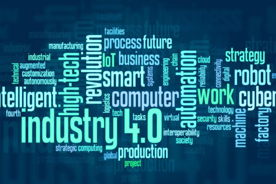 智能制造,智能制造,5G,智能工厂,柔性生产线,云化机器人