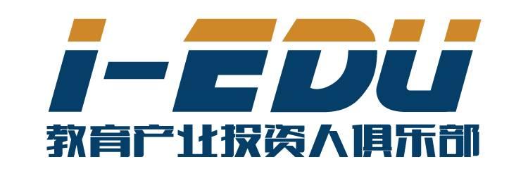 i-EDU