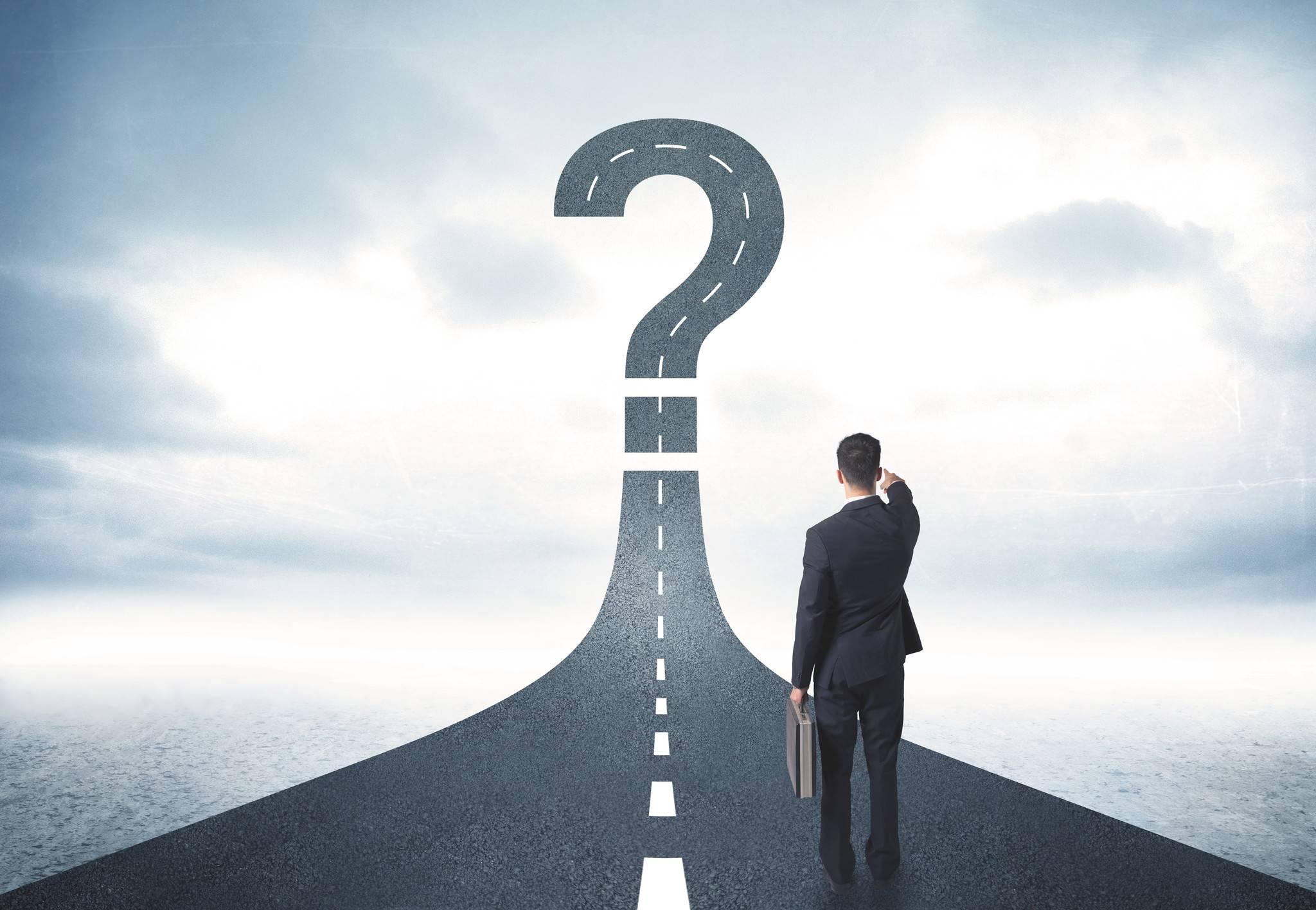 中科金财:4年市值缩减500亿元,未来的路怎么走?