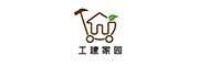 青岛德远启华网络科技有限公司