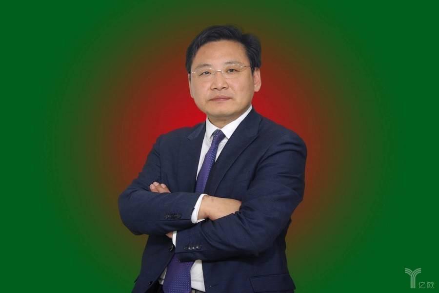 """商业航天30强丨信德智图聚焦农林保险领域,调动千""""星""""并行定损"""