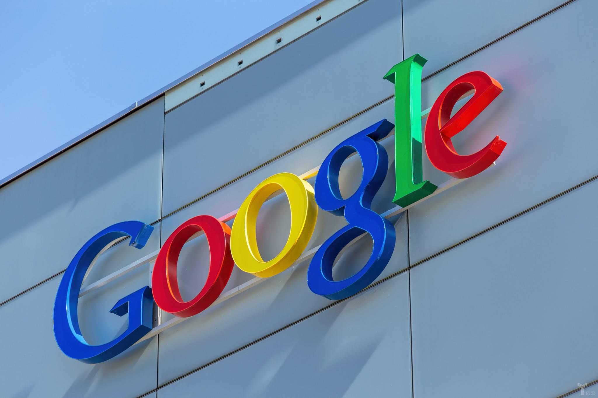 僅成立一周就遇攔路虎,谷歌的AI技術道德監督將如何推進?