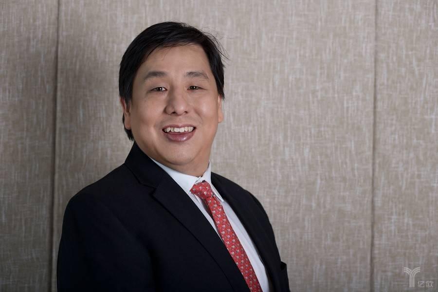 伟高达季淳钧:聚焦投资回报率,在不确定性中寻找确定成分
