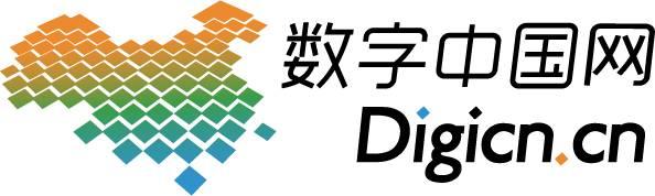 数字中国网
