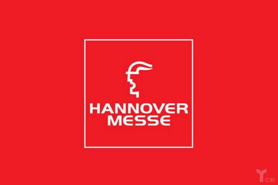 ,工业机器人,汉诺威工业博览会,协作机器人,AGV