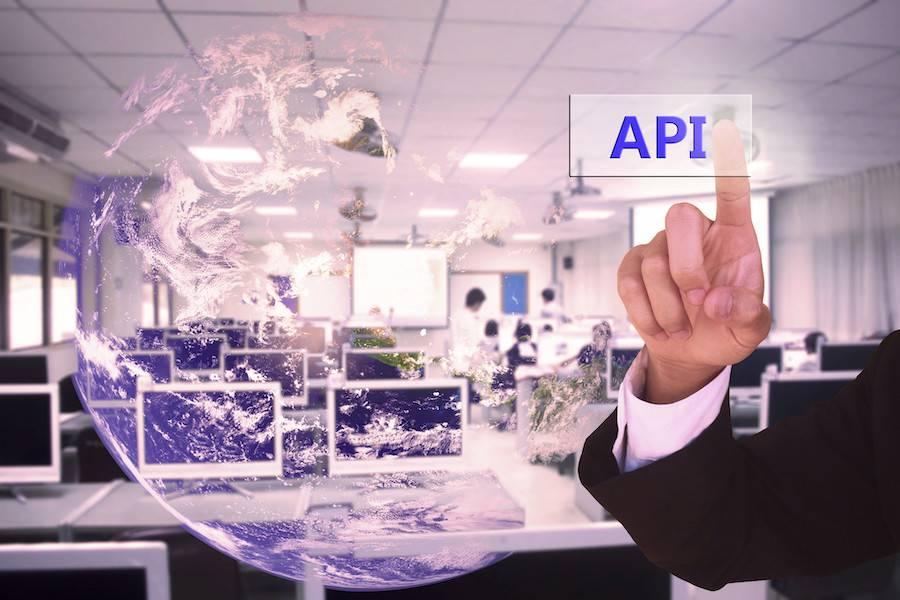 金融服务中的API策略:银行可以从初创企业中学到什么?
