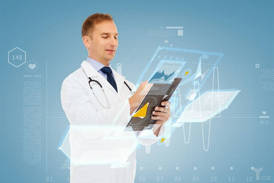 AI+PICOS在医学信息分析中的应用探索