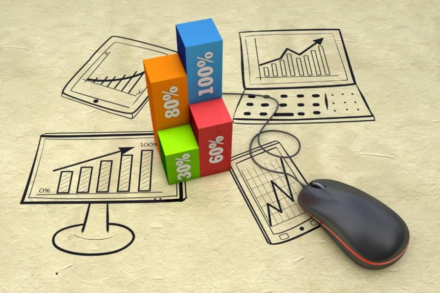 财务管理,业财融合
