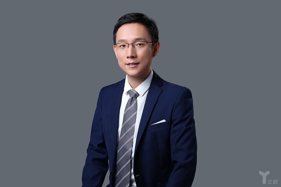 专访丨华夏桃李资本黄鹏:新的机会在职业教育