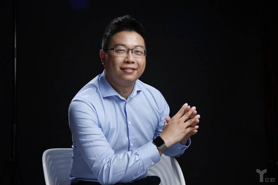 专访丨教育投资人徐华:60%的教育投资项目,都会打水漂