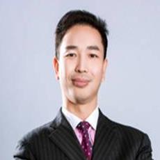李明俊 董事长