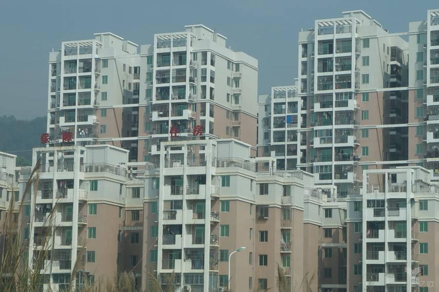 安歆研究院发布蓝领公寓行业研究报告:空间广阔,需精耕新作