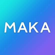 MAKA(码卡)