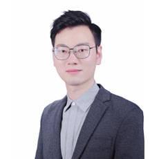 马雁飞 创始人&CEO