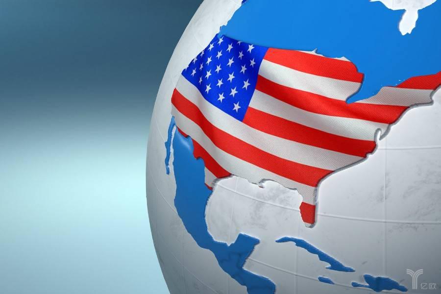 美国-制造业