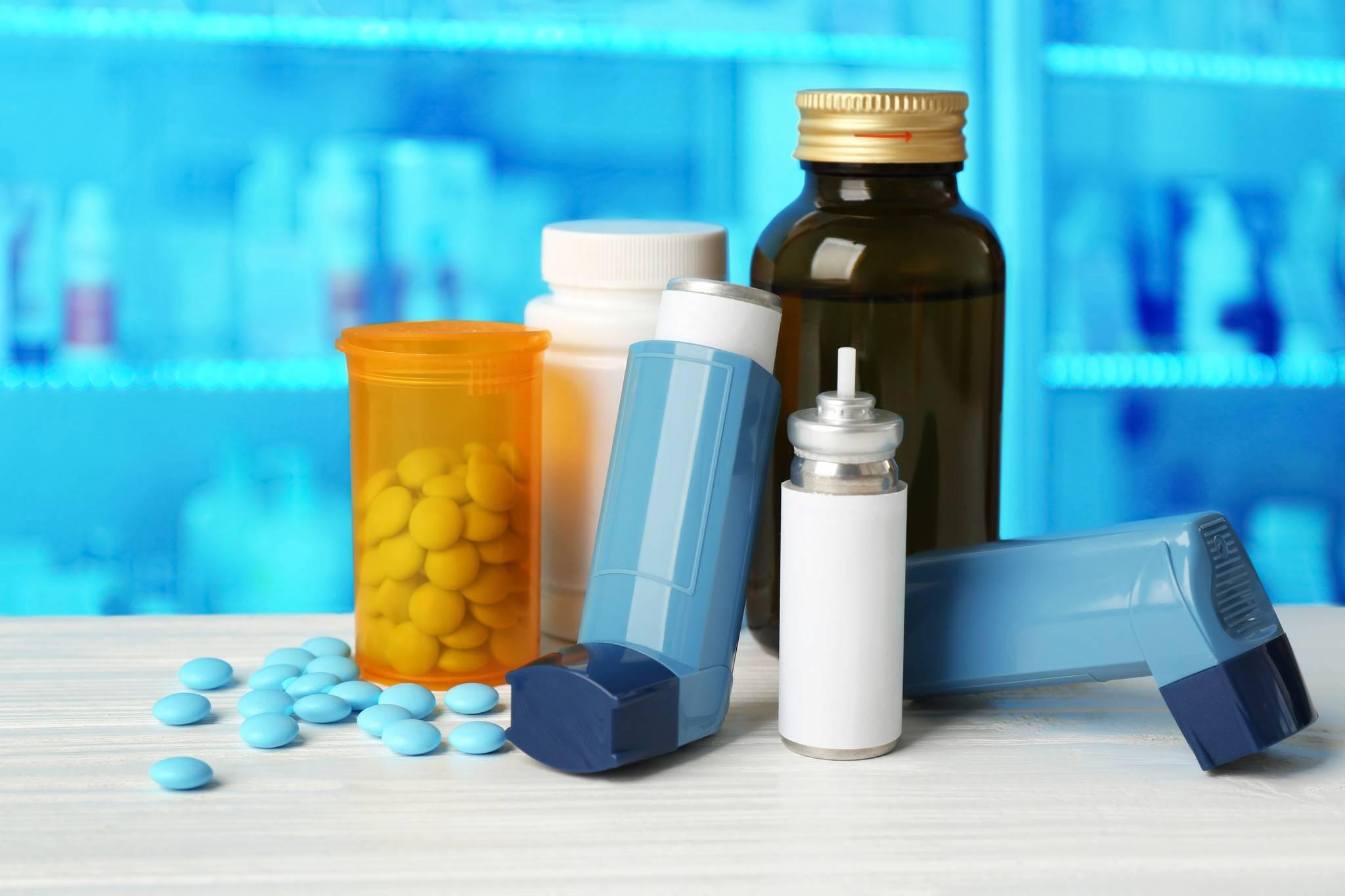 国务院指示:短缺药企业自主定价,直接挂网