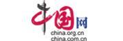 中国网家居