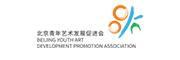 北京青年艺术发展促进会