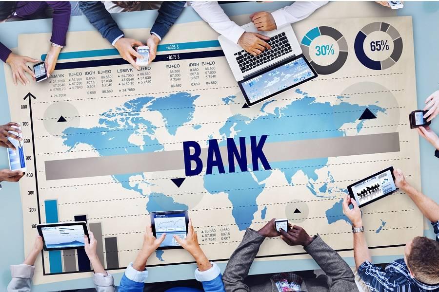 五家银行理财子公司获批开业,各家银行产品设计比拼
