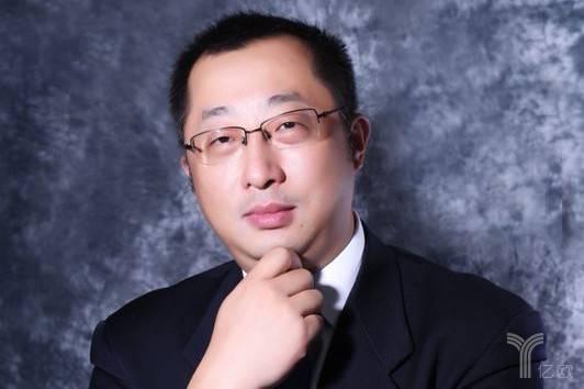 专访丨中文在线基金陆宏宇、李黎:教育行业我们有四不投