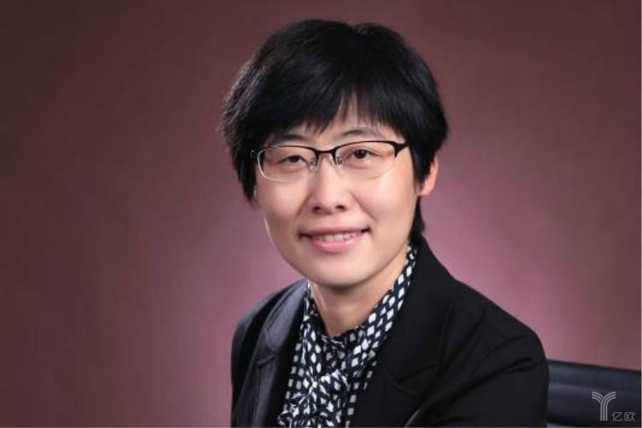 专访丨凯联资本刘慧:赚快钱的方式在教育行业已经行不通了