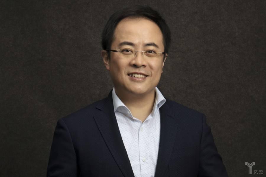 专访丨蓝驰创投朱天宇:新的教育评价体系激发新的投资机会