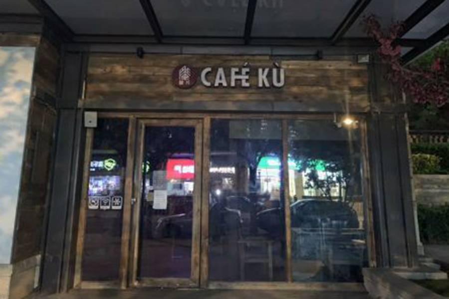 散兵作战的独立咖啡馆,拿什么和奶茶店比拼?