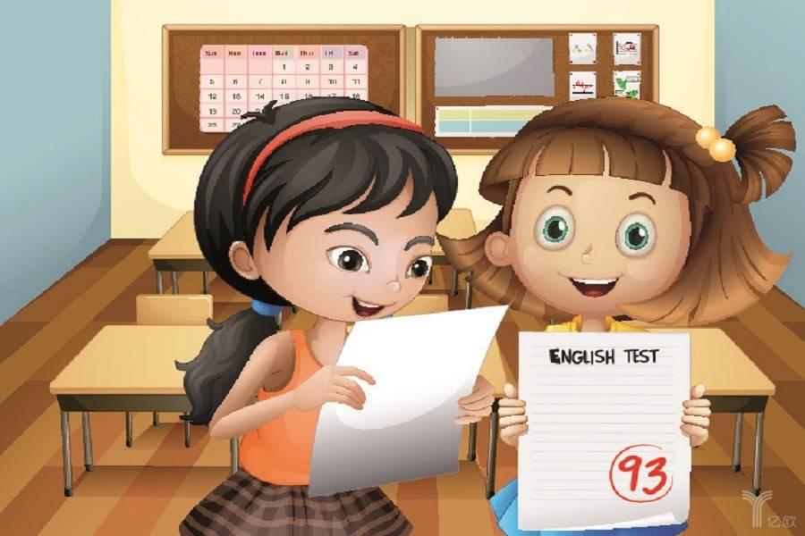 ,新高考,高中学业水平考试