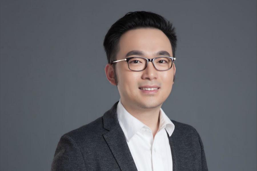 专访丨北塔资本王凯峰:找到教育行业真实场景,AI才有价值