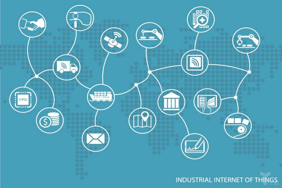 中国信通院:工业企业数据管理面临的挑战与对策