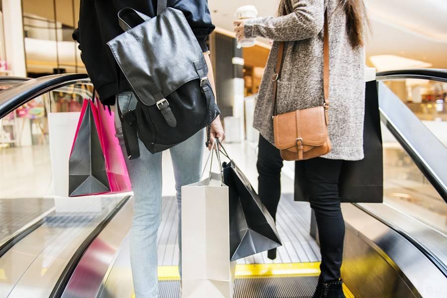帮助100家购物中心数字化后,我们总结了5大误区