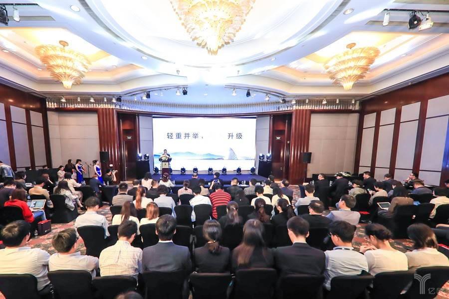 旭辉领寓与平安不动产成立资管平台 瞄准长租公寓市场