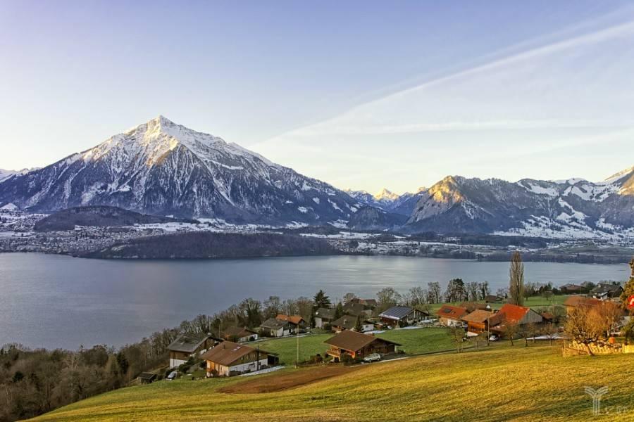 瑞士,瑞士,智能制造,机器人,钟表