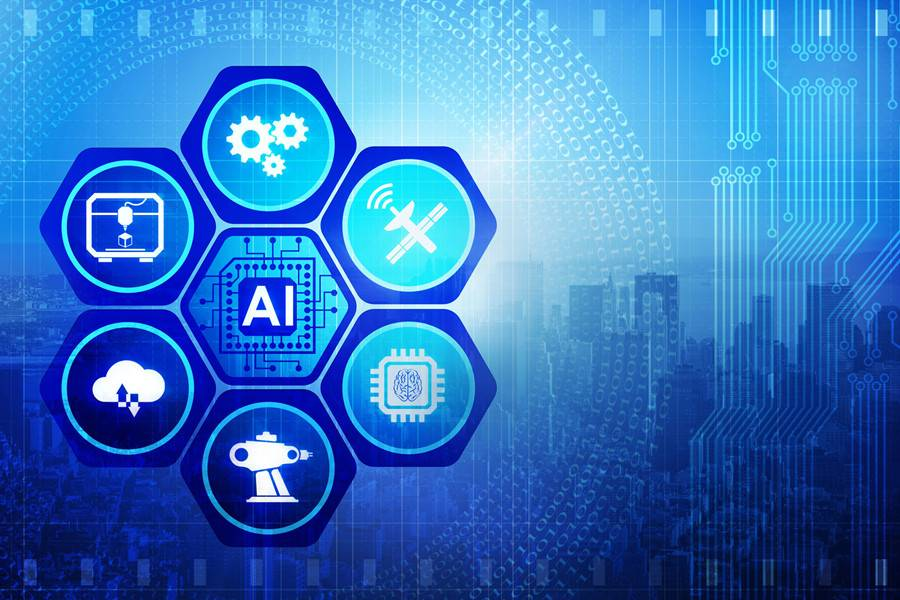 """從人工""""智障""""到人工智能,AI交互還缺什么?"""