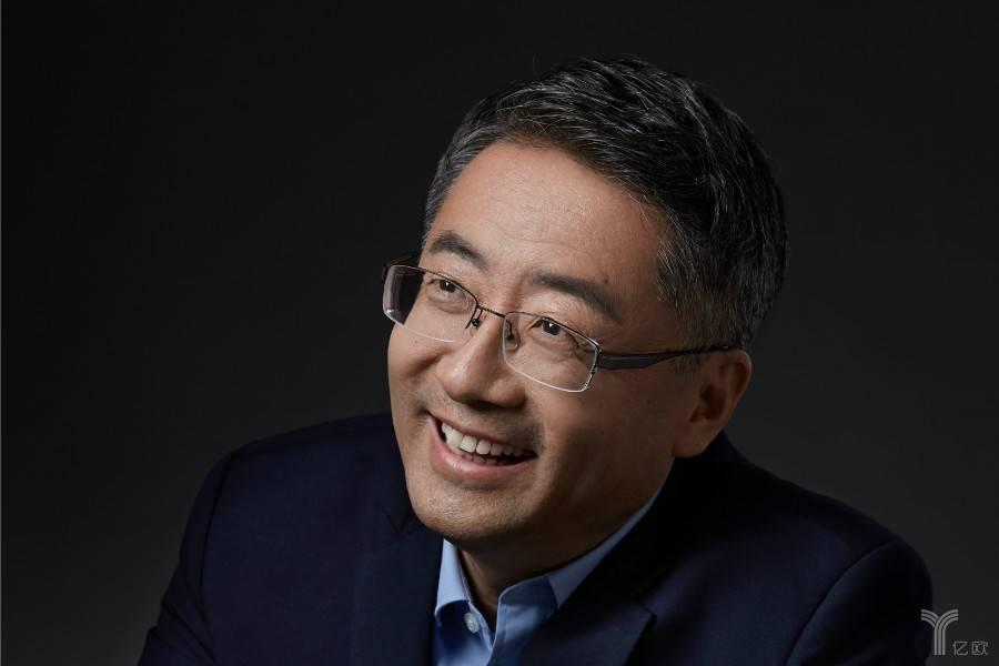 """真格基金王强:AI将让""""一对多""""回归到""""多对一"""""""