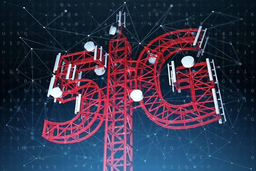 上海MWC 5G觀察:新技術如何引領下一個時代