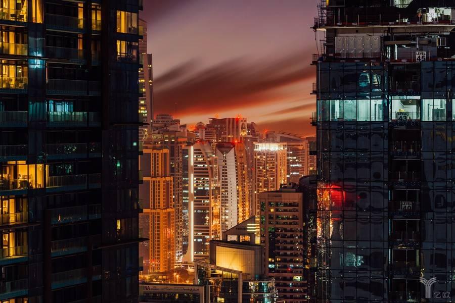 长租公寓正在裂变为4个行业