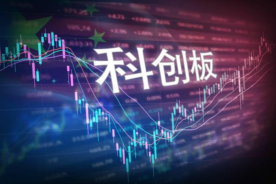 2018凈利潤翻倍,動力電池上游企業嘉元科技沖刺科創板丨科創新能源