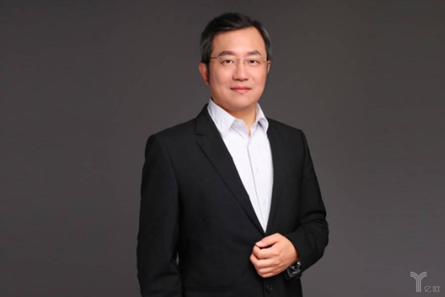 专访丨蔚来资本管理合伙人余宁:汽车产业人的投资闭环
