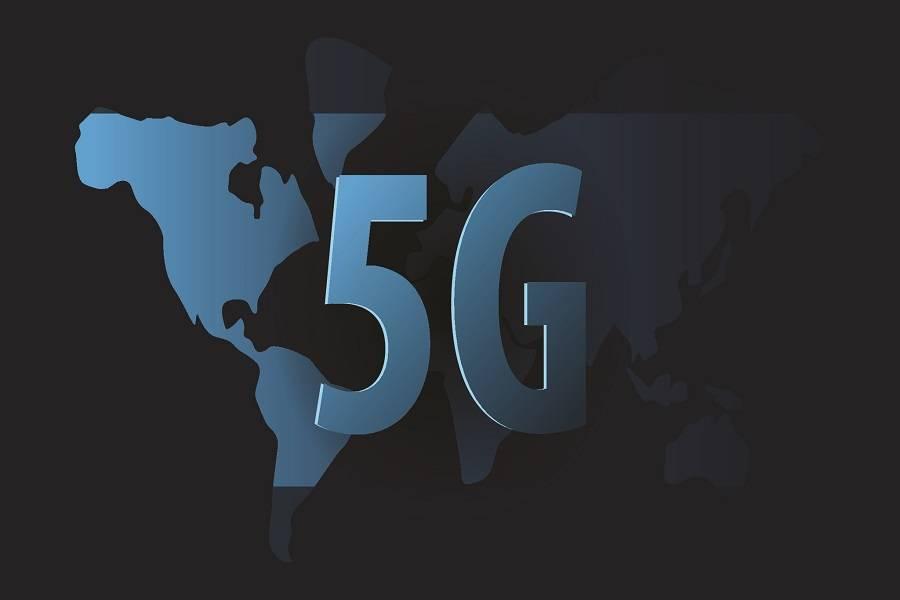 四大设备商逐鹿欧洲5G市场,中国两强战况如何?