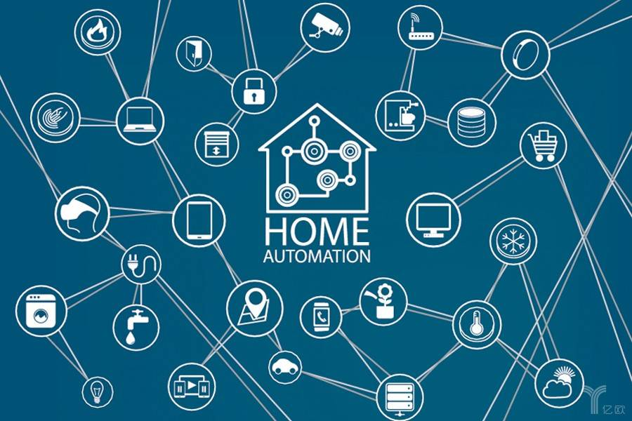 产品边界越发模糊,智能硬件的发展趋势是大融合?