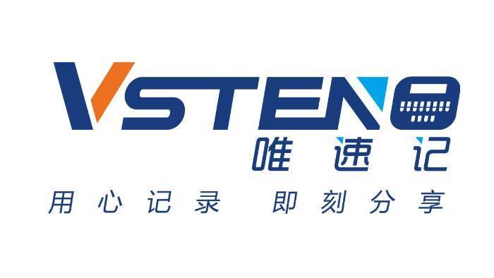 北京优汇科技有限公司