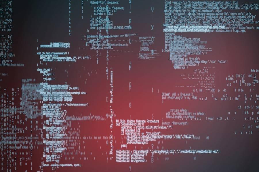 代码,开源代码,GitHub
