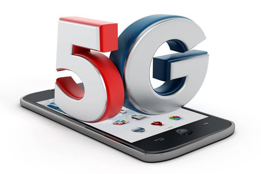 """从ICT到DICT,运营商5G时代的""""大IT""""化变革之路"""