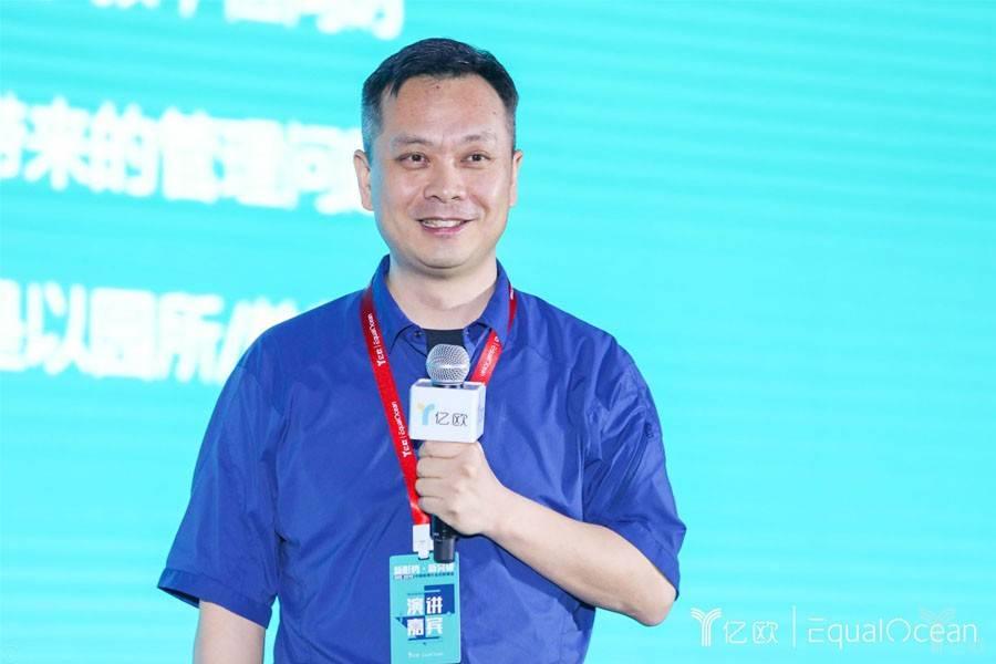 KA儿童之家CEO康雁:幼教行业正将进入2.0时代