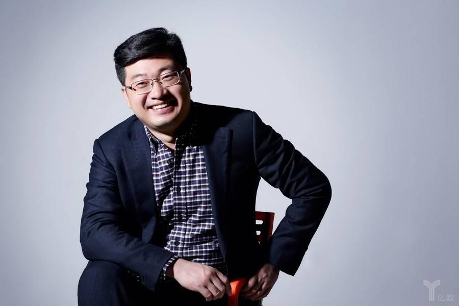 专访 | 木鸟短租CEO黄越:民宿短租平台的竞争不在于差异化