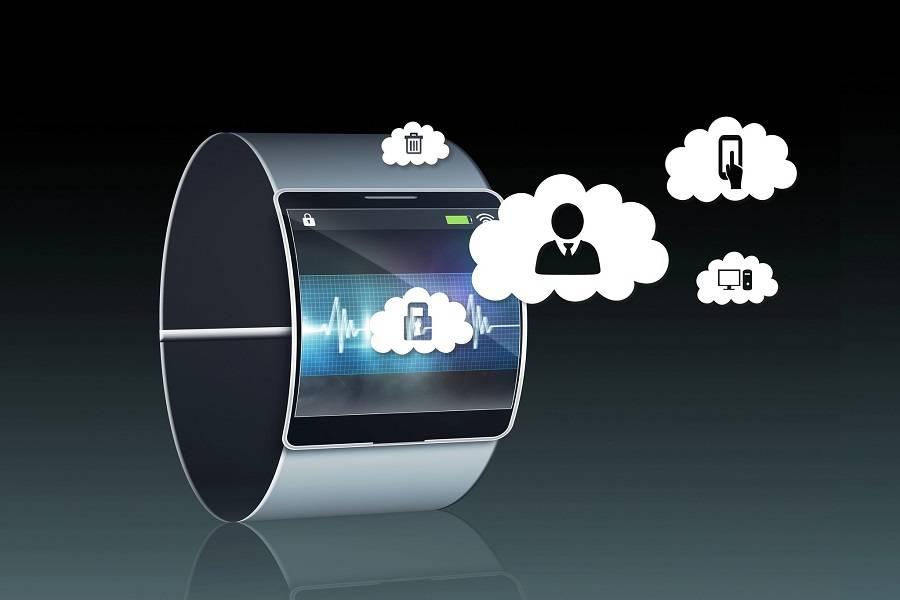 工業互聯網:為制造業轉型升級賦能