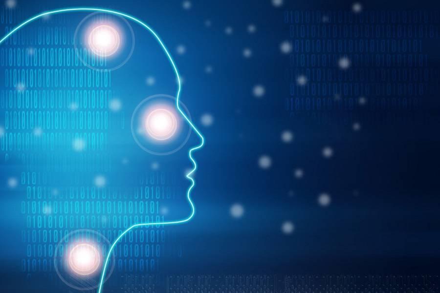 AI进入无障碍时代:手语识别翻译的应用意味着什么?