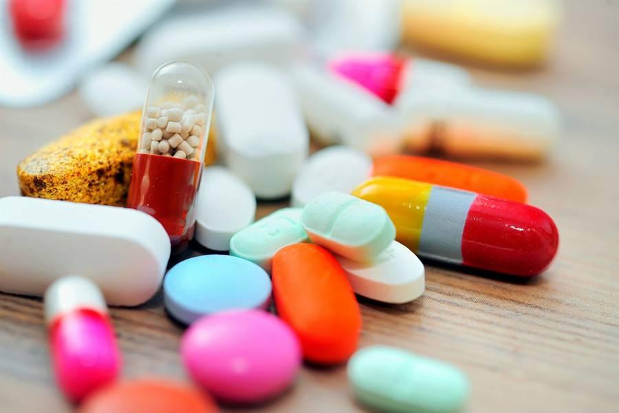 上海GPO模式获肯定,推广之后大批仿制药恐遭淘汰